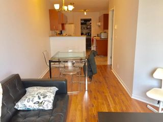 """Photo 6: PH10 1011 W KING EDWARD Avenue in Vancouver: Shaughnessy Condo for sale in """"LORD SHAUGHNESSY"""" (Vancouver West)  : MLS®# R2157431"""