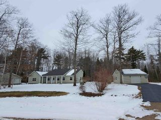 Photo 3: 486 Alexander Mackenzie in South Farmington: 400-Annapolis County Residential for sale (Annapolis Valley)  : MLS®# 202101976