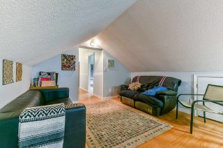 Photo 21: 46365 CESSNA Drive in Chilliwack: Chilliwack E Young-Yale House for sale : MLS®# R2534194