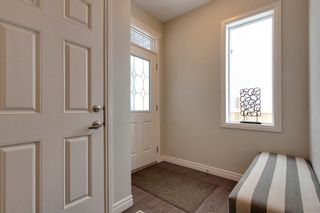 Photo 2: 23 Sage Valley Court NW in Calgary: 2 Storey for sale : MLS®# C3599269
