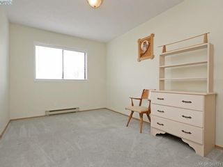Photo 15: 307 150 W Gorge Rd in VICTORIA: SW Gorge Condo for sale (Saanich West)  : MLS®# 782004
