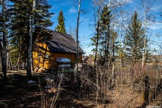 Photo 17: Lot 39/40 Lakeshore Drive in Wakaw Lake: Residential for sale : MLS®# SK849879