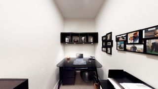 Photo 7: 306 135 W 2ND Street in North Vancouver: Lower Lonsdale Condo for sale : MLS®# R2621466