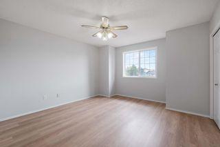 Photo 19: 9150 166 Avenue in Edmonton: Zone 28 House Half Duplex for sale : MLS®# E4251523