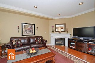 Photo 8: 5906 Bassinger Pl in Mississauga: Churchill Meadows House (2-Storey) for sale : MLS®# W2694493