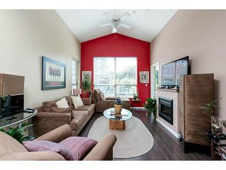 """Photo 9: 401 275 ROSS Drive in New Westminster: Fraserview NW Condo for sale in """"The Grove"""" : MLS®# V1128835"""