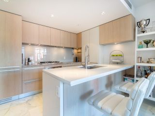 """Main Photo: 808 1351 CONTINENTAL Street in Vancouver: Downtown VW Condo for sale in """"MADDOX"""" (Vancouver West)  : MLS®# R2487388"""