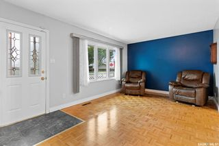 Photo 3: 2215 7th Avenue North in Regina: Cityview Residential for sale : MLS®# SK867911