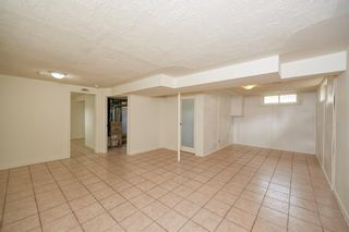 Photo 11: 4 Kelwood Crescent SW in Calgary: Glendale Detached for sale : MLS®# A1039798