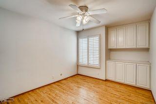 Photo 21: Condo for sale : 3 bedrooms : 5657 Lake Murray Blvd #Unit #B in La Mesa