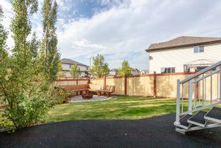 Photo 39: 134 SOUTHFORK Drive: Leduc House for sale : MLS®# E4262309