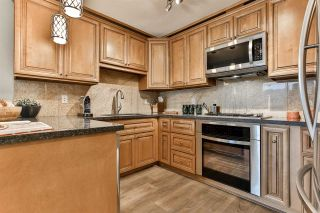 """Photo 8: 1605 2982 BURLINGTON Drive in Coquitlam: North Coquitlam Condo for sale in """"Edgemont by BOSA"""" : MLS®# R2500283"""