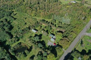Photo 4: 415 Culloden Road in Mount Pleasant: 401-Digby County Residential for sale (Annapolis Valley)  : MLS®# 202123780