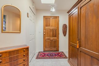 Photo 19: 809 Temple St in Parksville: PQ Parksville House for sale (Parksville/Qualicum)  : MLS®# 883301