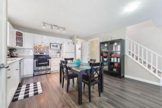 Photo 6: 10 VEGA Avenue: Spruce Grove House for sale : MLS®# E4260168