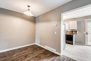 Photo 9: 39 Abbeydale Villas NE in Calgary: Abbeydale Row/Townhouse for sale : MLS®# A1149980