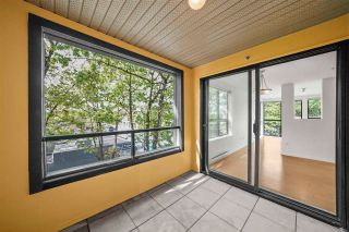 """Photo 25: 505 997 W 22ND Avenue in Vancouver: Cambie Condo for sale in """"The Crescent in Shaughnessy"""" (Vancouver West)  : MLS®# R2579625"""
