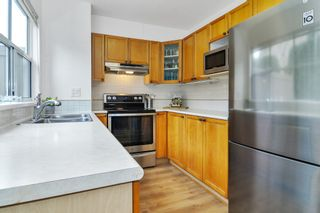 """Photo 15: 41 12099 237 Street in Maple Ridge: East Central Townhouse for sale in """"Gabriola"""" : MLS®# R2539715"""