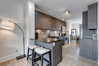 Photo 13: 10 Marquis Lane SE in Calgary: Mahogany Row/Townhouse for sale : MLS®# A1142989