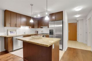 Photo 8: 1001 1189 MELVILLE Street in Vancouver: Coal Harbour Condo for sale (Vancouver West)  : MLS®# R2529358