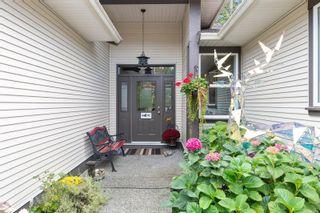 Photo 41: 626 Sanderson Rd in : Du Ladysmith House for sale (Duncan)  : MLS®# 886204