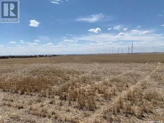 Photo 19: Assiniboia Farm Land in Lake Of The Rivers Rm No. 72: Agriculture for sale : MLS®# SK850362