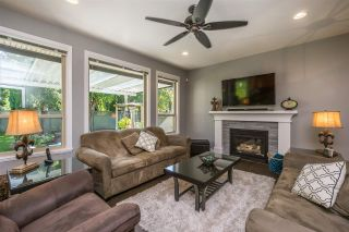 """Photo 10: 5770 169 Street in Surrey: Cloverdale BC House for sale in """"Richardson Ridge"""" (Cloverdale)  : MLS®# R2113478"""