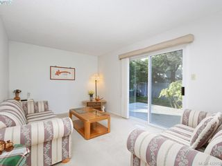 Photo 8: 1592 Thelma Pl in VICTORIA: SE Mt Doug House for sale (Saanich East)  : MLS®# 835420