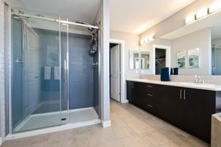 Photo 18: 133 Nolanhurst Place NW in Calgary: Nolan Hill Detached for sale : MLS®# A1067487