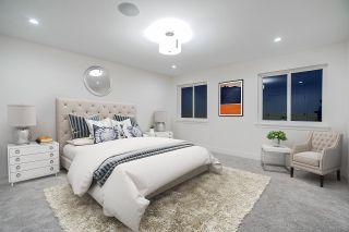Photo 14: 16694 18A Avenue in Surrey: Pacific Douglas House for sale (South Surrey White Rock)  : MLS®# R2607577