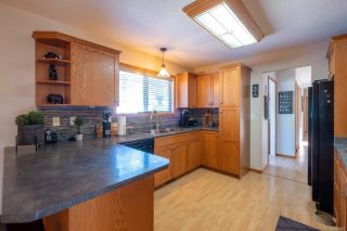 Photo 29: 2141 Gould Rd in : Na Cedar House for sale (Nanaimo)  : MLS®# 880240