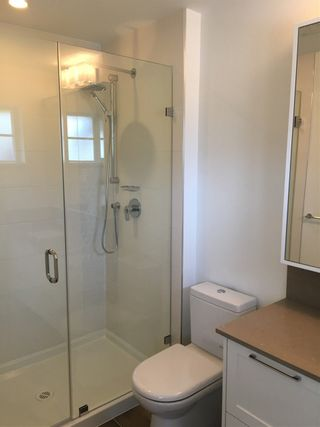 """Photo 9: 35 23539 GILKER HILL Road in Maple Ridge: Cottonwood MR Townhouse for sale in """"KANAKA HILL"""" : MLS®# R2365808"""