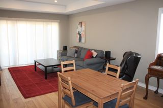 Photo 13: 706 Ontario Street in Cobourg: Condo for sale : MLS®# 254262