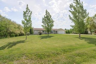 Photo 3: 27159 RIVER Road South in Rosenort: R17 Residential for sale : MLS®# 202114090