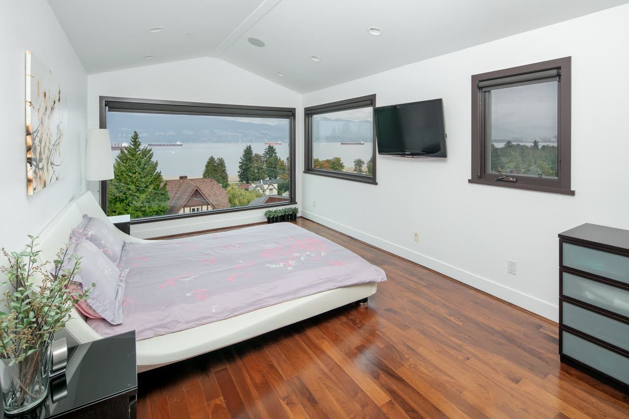 Photo 17: Photos: 4584 LANGARA Avenue in Vancouver: Point Grey House for sale (Vancouver West)  : MLS®# R2526134