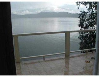 """Photo 2: 1510 TIDEVIEW RD in Gibsons: Gibsons & Area House for sale in """"LANGDALE"""" (Sunshine Coast)  : MLS®# V559961"""
