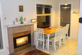 Photo 11: 207 2527 Quadra St in VICTORIA: Vi Hillside Condo for sale (Victoria)  : MLS®# 774873