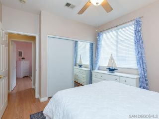 Photo 37: EL CAJON House for sale : 5 bedrooms : 13942 Shalyn Dr
