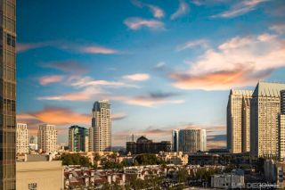 Photo 32: Condo for sale : 2 bedrooms : 888 W E Street #905 in San Diego