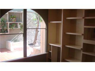 Photo 11: TIERRASANTA Condo for sale : 4 bedrooms : 5228 Marigot in San Diego