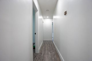 Photo 16: 11318 GLEN AVON Drive in Surrey: Bolivar Heights House for sale (North Surrey)  : MLS®# R2623604
