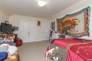 Photo 13: 2268 N French Rd in Sooke: Sk Broomhill House for sale : MLS®# 879702