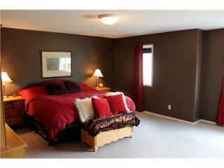 Photo 9: 100 240107 - 179 Avenue W in BRAGG CREEK: Rural Foothills M.D. Residential Detached Single Family for sale : MLS®# C3594250