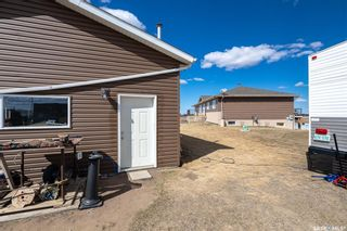 Photo 47: Lot 5 Greengate Estates in Dundurn: Residential for sale (Dundurn Rm No. 314)  : MLS®# SK849156