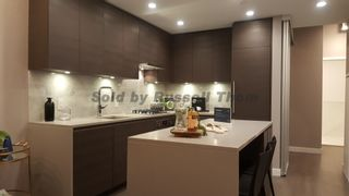 Photo 12: Gilmore-Place-4168-Lougheed-Hwy-Burnaby-Tower 3