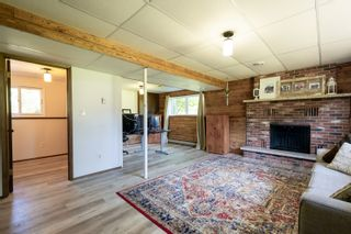 Photo 24: 21 Peters Street in Portage la Prairie RM: House for sale : MLS®# 202115270