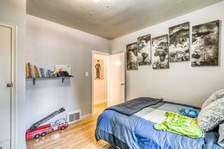 Photo 11: 1840 17 Avenue NW in Calgary: Capitol Hill Detached for sale : MLS®# A1134509