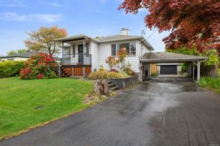 Photo 7: 531 Northumberland Ave in : Na Central Nanaimo House for sale (Nanaimo)  : MLS®# 874851