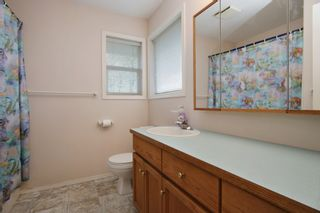 Photo 15: 45290 LABELLE Avenue in Chilliwack: Chilliwack W Young-Well House for sale : MLS®# R2319467