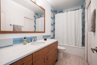 """Photo 19: 215 1345 W 15TH Avenue in Vancouver: Fairview VW Condo for sale in """"SUNRISE WEST"""" (Vancouver West)  : MLS®# R2625025"""
